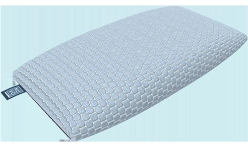 Guanciale Pillow