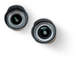Obiettivi macchina fotografica